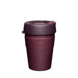 KeepCup Thermal Alder - kubek 340 ml