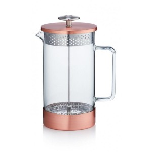 Barista & Co Core - French Press 300 ml